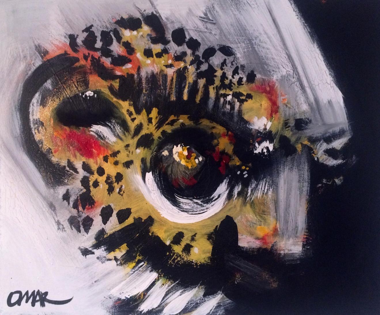 7 jaguar